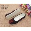 北京老布鞋北京布鞋物美价廉老北京布鞋