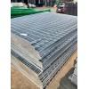 热镀锌钢格板/水沟盖/楼梯踏步板/树池篦子--华阔钢格板厂