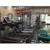 超值的健身房功能性训练垫品牌推荐-悬浮地板篮球场零售