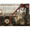 钢管焊接设备空间臂价格