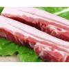 销售宁波新鲜鱼肉批发九顺供