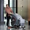 提供贵阳贵阳物业保洁洗地机价格直销洁驰供商场