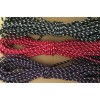 德昱新品登山绳出售-高强度牵引绳