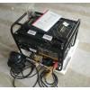 250A汽油发电电焊机单三相VC250AGL