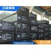 上海塑料模架,专业冷作模具钢厂家推荐