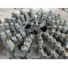 知名的钎杆热处理炉供应商_长兴庆丰电炉,钎杆热处理炉厂商