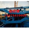 赵县圆柱模板-开创桥梁模板