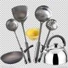 时尚厨具批发-有品质的惠州康民厨具品牌推荐