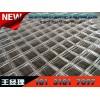 sns边坡主动防护网厂家-衡水优质的sns边坡主动防护网生产