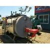 高价回收二手燃气锅炉