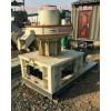 高价回收二手木屑颗粒机