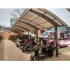 小区电动车智能充电站厂家全国招商,免加盟费
