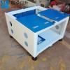 深圳厂家提供福永激光切割钣金折弯加工沙井设备机架焊接加工