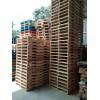 福州木栈板厂家,福清木栈板厂家,福清木栈板供应商