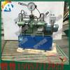 鑫隆供应3DSB-2.5电动试压泵4DSB自控式试压泵