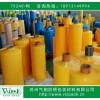 VCI防锈膜,气相防锈膜,气相防锈薄膜,防锈塑料膜