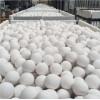 氧化铝陶瓷球成型工艺|氧化铝陶瓷球生产厂家