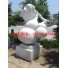 四川石雕葫芦雕塑公司|服务至上