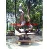 景观铜雕小品,公园铜雕塑