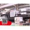 江苏镇江时产50吨建筑垃圾处理设备来自何方?