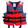 【推荐】武汉划算的内河用救生衣-专业的武汉救生衣