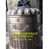 精致的铜钟戴氏法器厂优惠供应_鹤壁寺庙铜钟