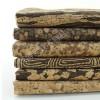 优质的软木纸推荐,软木革质量保证