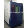 可程式恒温恒湿试验箱|牛盾恒温恒湿试验箱|嘉兴湿热交变试验箱