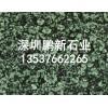 深圳芝麻灰石材雕刻石雕象公园石雕风水象大象摆件