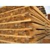 天水方木——知名的方木供应商