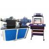 微机控制全自动高强螺栓检测仪美观实用