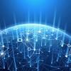 域乎信息专业从事高端区块链定制、区块链定制开
