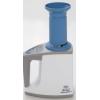 供应杯式容重玉米小麦水分仪LDS-1G粮食测水仪