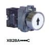 工业电气自动化项目的设计、安装、调试