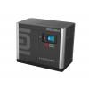 永磁变频空压机节能空压机宁波空压机代理商俊达机电