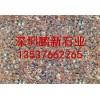 厂家批发深圳石雕汉白玉浮雕栏板寺庙景区栏杆河道护栏