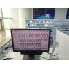 微信群控一键操作100部手机自动吸粉50万