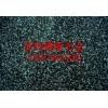 深圳花岗岩板材价格|芝麻灰火烧板价格|深圳芝麻灰石材