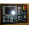 提供6FC5370-4AM20-0AA0数控系统控制面板维修