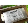 AlphaII-650原装进口电源MV6500526A