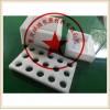 重庆珍珠棉卡槽营销中心