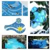 贵州泳池水池拼花拼图厂