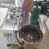 全自动攻丝机攻牙机钻孔机铆合机插钉机