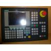 西门子触摸屏6AV6643-0AA01-1AX0维修