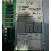 TDK-LAMBDA医疗电源NV350K30042出售