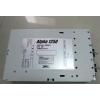 原装Alpha1250W电源MA8000043A