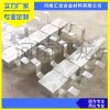 船体金属防腐AH-1铝合金牺牲阳极汇龙铝锌铟系合金