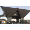 2019日本国际礼品及百货展览会