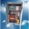SBW全自动大功率补偿式电力稳压器