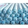 青州聚乙烯农膜价格有品质的温室大棚膜品牌介绍